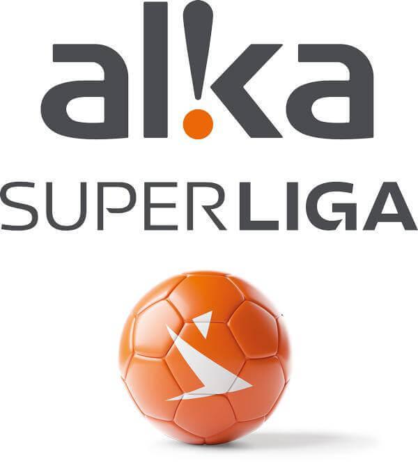 Superligaen