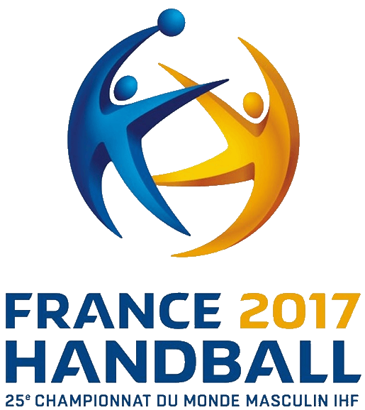 2017_World_Handball_Championship_Logo