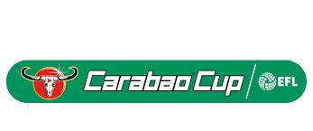 carabao