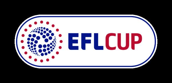 efl-cup-logo-600x290