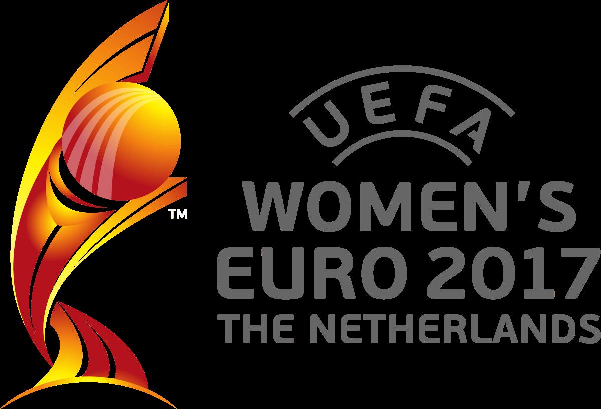Euro_2017_logo