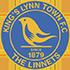 Kings Lynn FC