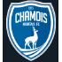 Chamois Niort FC