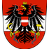 Østerrike U21