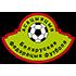 Hviterussland U21