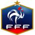 Frankrike U21