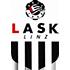 LASK Linz