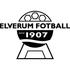 Elverum