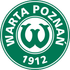 Warta Poznan
