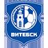 FC Vitebsk