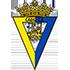 CF Cadiz