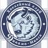 Hk Dinamo Minsk