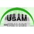 USAM Nimes