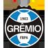 Gremio Rs