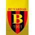 HC Vardar