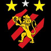 Sport Recife Pe