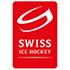 Sveits U20