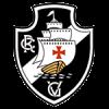 Vasco Da Gama Rj