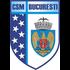 CSM Bucuresti