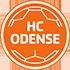 Odense HC