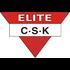 Charlottenlund SK