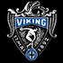 Viking TIF
