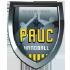 PAUC Handball