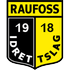 Raufoss 2