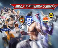 Hvem overlever nedrykkskampen i Eliteserien?
