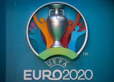 Hvor spilles EM 2021?