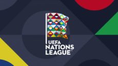 EM 2021: Norge i Nations League 18/19