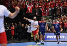 Norges store sjanse til håndballtriumf