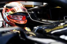 Formel 1 2020 – Oversikt