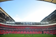 FIFA-rankingen – Verdens beste landslag