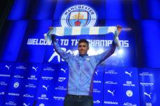 Kontrakter for verdens dyreste fotballspillere