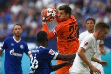 Flere spennende kamper i helgen | Bundesliga-derbies