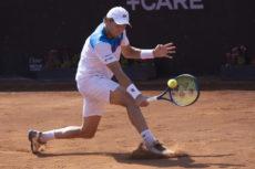 Ranking i tennis | ATP og WTA | Singel