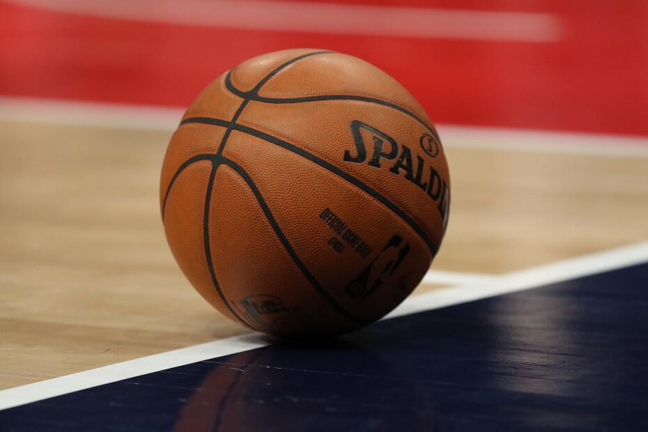 NBA er den beste basketballigaen i verden