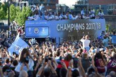 Poengrekord i Premier League – Hvor mange poeng trenger man?