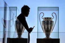Champions League 2020: Sånn avsluttes sesongen