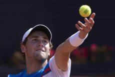 ATP Tennis – Kalender 2020