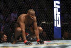 UFC 251 – USMAN vs MASVIDAL