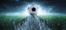 Opprykksfinale i Championship | Brentford – Fulham
