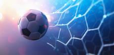 Sesongstart europeisk fotball 2020/21
