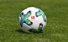 Mindre kjente Bundesliga-spillere som kan finne veien til Premier League