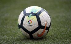 La Liga 2020/21 – Hvem vinner?