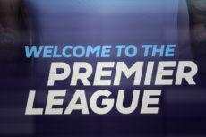 Premier League 2020/21 – Hvem vinner?