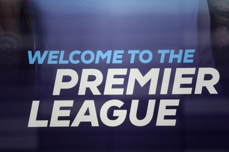 Premier League hovedkvarter