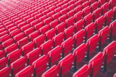 Den tyske supercupen: Dortmund – Bayern München