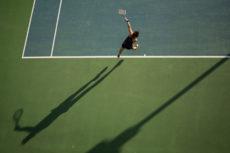 Verdens best betalte damer i idrett